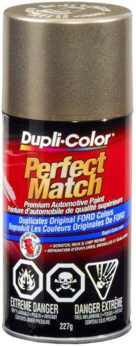 Dupli-Color Perfect Match Paint, Arizona Beige (AQ) Product image