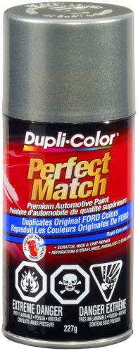 Peinture Dupli-Color Perfect Match, Vert épinette (FS)