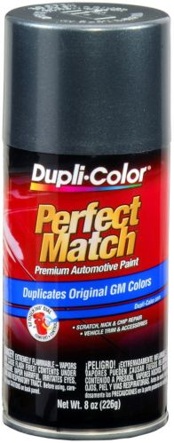 Peinture Dupli-Color Perfect Match, Bronze à canon (M) (84WA7782)
