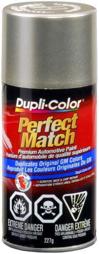 Peinture Dupli-Color Perfect Match, Sable mouvant clair (M)  (49WA220C) Image de l'article