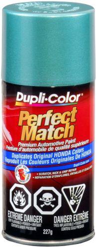 Peinture Dupli-Color Perfect Match, Vert Hampsted (M) (BG11M) Image de l'article