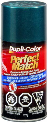 Peinture Dupli-Color Perfect Match, Vert arcadien (M) (BG30P) Image de l'article