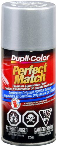 Dupli-Color Perfect Match Paint, StarLight Silver Metallic (NH638M) Product image