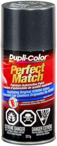 Dupli-Color Perfect Match Paint, Polished Metal Metallic (NH737M) Product image