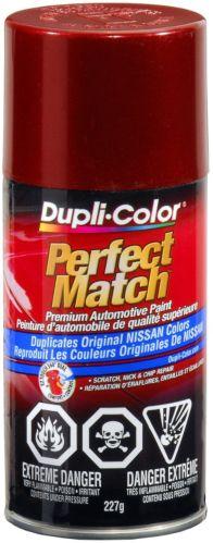 Peinture Dupli-Color Perfect Match, Baie bourgogne (M) (AH2)