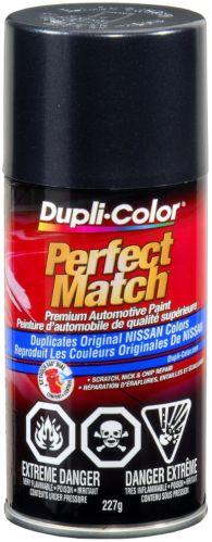 Peinture Dupli-Color Perfect Match, acier (M) (K50)