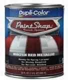 Dupli-Color Paint Shop Finish System | Dupli-Colornull
