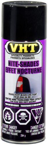 VHT Nite-Shades Light Paint Product image