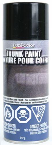 Peinture pour coffre Dupli-Color, 312 g