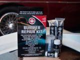 Bumper Repair Kit | Dominion Sure Sealnull
