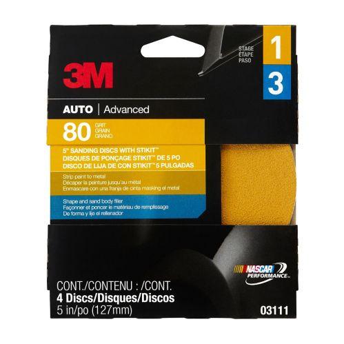 3M Sanding Disc Product image