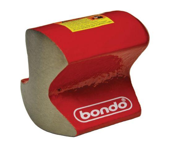 Tas tout usage Bondo Image de l'article