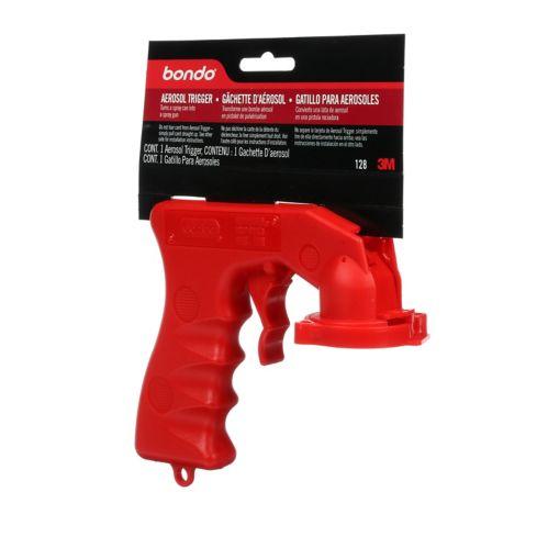 Bondo Aerosol Trigger Product image