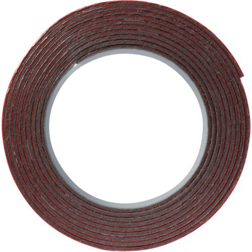 3M Super Strength Molding Tape Product image