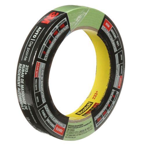 3M Auto Performance Masking Tape Product image