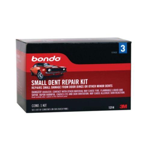 3M Small Dent Repair Kit Product image