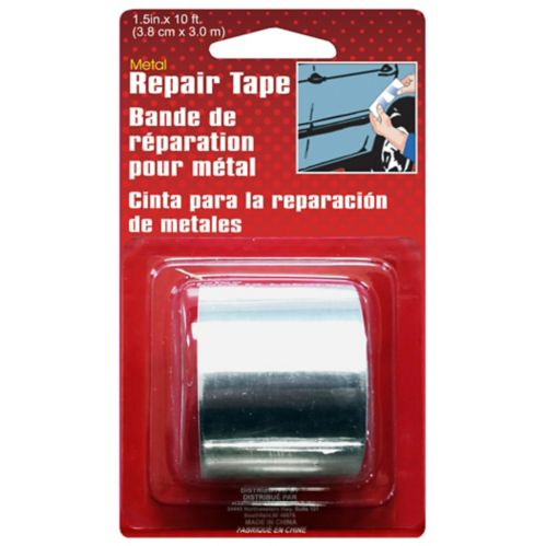 Auto Body Repair Tape, 1.5-in x 10-ft Product image