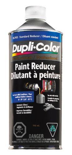 Diluant à peinture Dupli-Color Image de l'article