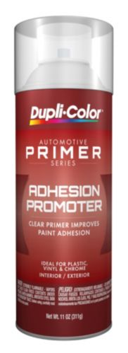 Enduit adhérent Dupli-Color pour surfaces plastiques/flexibles Image de l'article