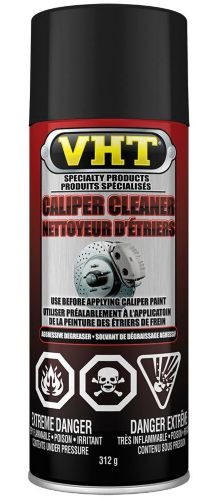 VHT Caliper Cleaner Product image