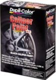 Dupli-Color Caliper Paint Kit | Dupli-Colornull