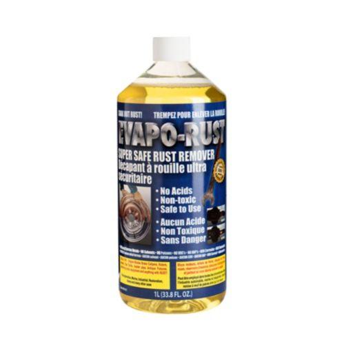 Evapo-Rust Rust Remover, 1-L Product image