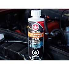 Rust Remover 227 Ml Canadian Tire