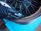 Rust Remover, 227-mL | Dominion Sure Sealnull