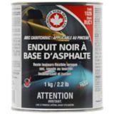 Dominion Sure Seal Brushable Undercoating | Dominion Sure Sealnull