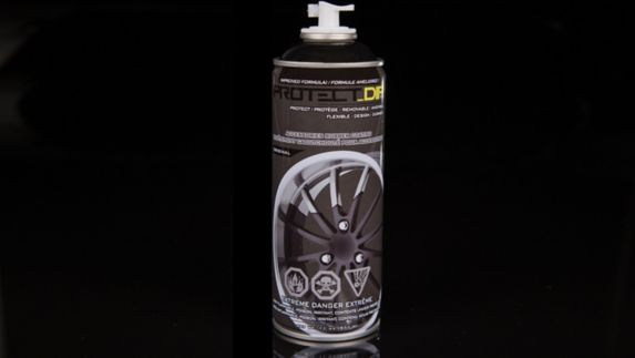 Protect Dip Removable Rubber Coating, Original