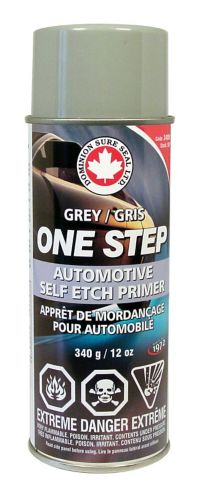 Dominion Sure Seal Self Etch Primer Product image