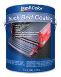 Dupli-Color Truck Bed Coating, 3.78-L | Dupli-Colornull