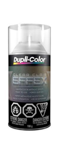 Peinture Dupli-Color Clear Effex Image de l'article