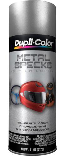 Dupli-Color Metal Specks Paint Product image