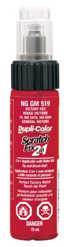 Dupli-Color Scratch Fix 2-in-1 - Honda, 15ml Product image