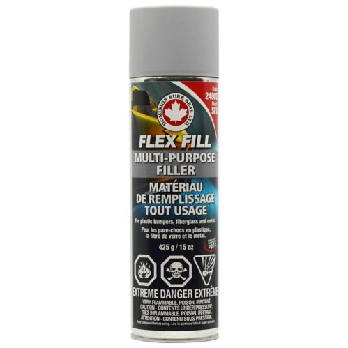 Apprêt Dominion Sure Seal Flex Fill, 425 g