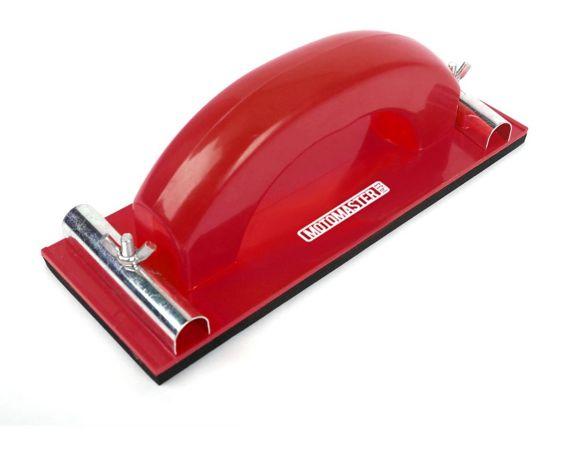 Support flexible pour ponçage MotoMaster Image de l'article