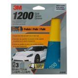 3M™ Super Flexible Sanding Sheet | 3Mnull