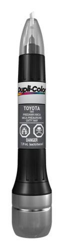 Dupli-Color Scratch Fix Toyota Predawn Mica