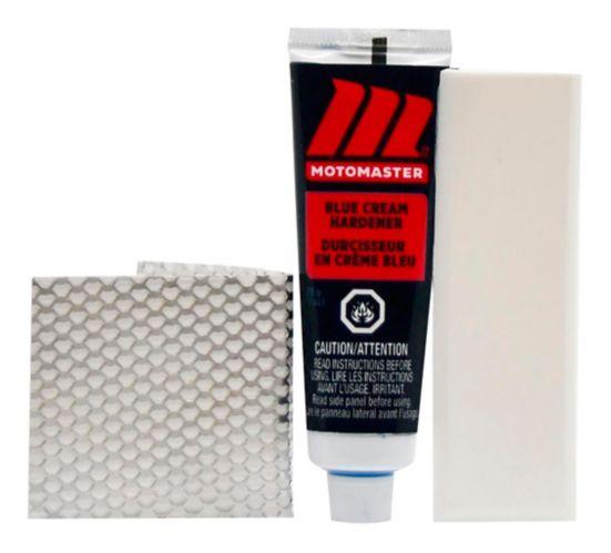MotoMaster Professional Series Body Filler Kit Product image