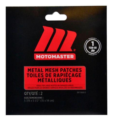 Répare-carrosserie adhésif en métal MotoMaster Image de l'article