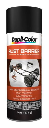 Dupli-Color® Rust Barrier Rust Preventive Coating Product image