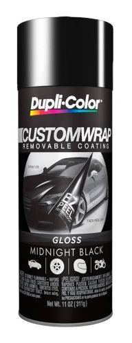 Dupli-Color® Custom Wrap Removable Coating, 11-oz Product image