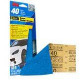 Papier abrasif Blue 3M | 3Mnull