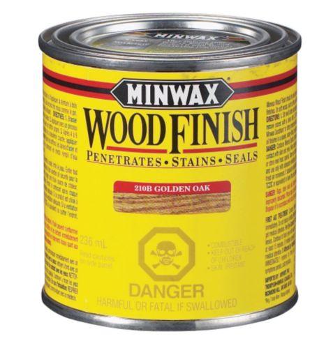 Minwax Wood Finish Product image