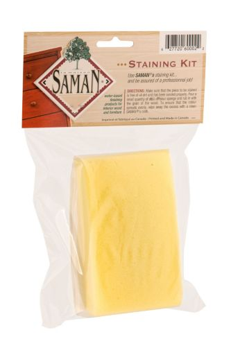 SamaN Staining Kit Product image