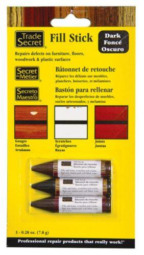 Trade Secret Fill Sticks, 3-pk Product image