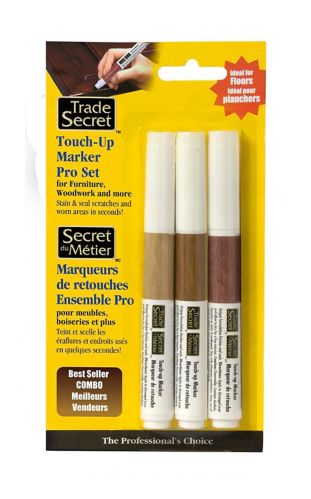 Trade Secret Touch-Up Marker Pro Product image
