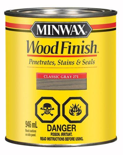 Minwax® Wood Finish, 946-mL Product image