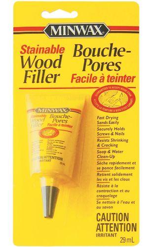 Minwax® Wood Filler Product image